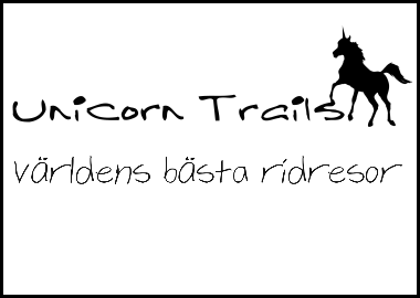 Unicorn Trails